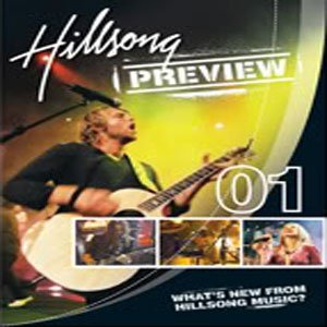 Image for 'Hillsong Acoustic Preview 01'