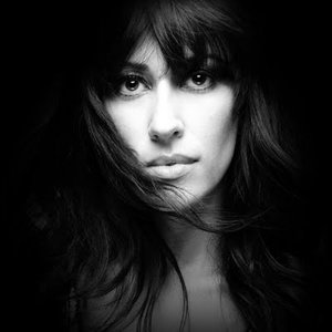 Image for 'Ana Moura'