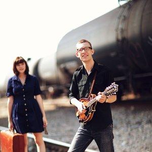 Bild für 'Button Willow Locomotive'