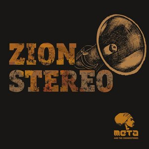 Image for 'Zion Stereo - Single'