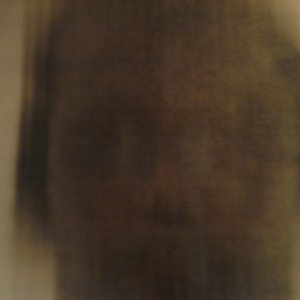 Image for 'Swaying Smoke'
