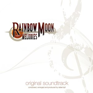 Image for 'Rainbow Moon Melodies'