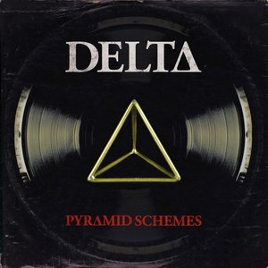 Image for 'Pyramid Schemes'