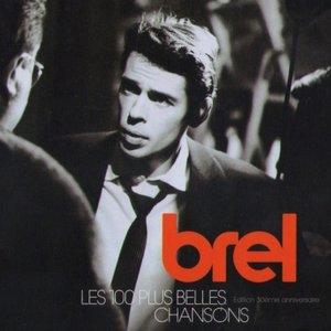 Image for 'Les 100 Plus Belles Chansons'