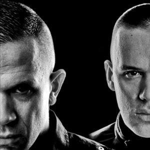 Image for 'Lukasyno & Kriso'
