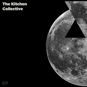 Image for 'The Kitchen Collective EP'