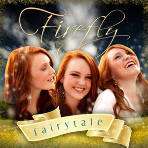 Image for 'Fairytale'