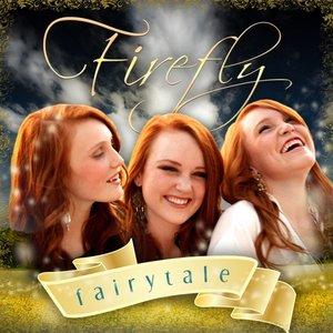Imagen de 'Fairytale'