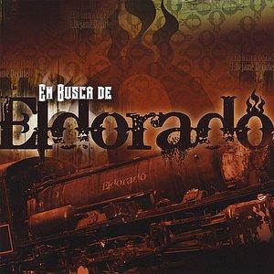 Image for 'En Busca de Eldorado'