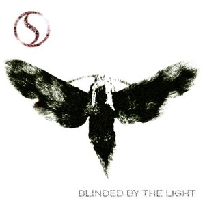 Image pour 'Blinded by the light'