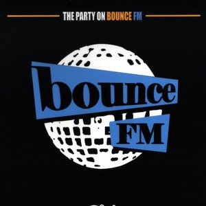 Image for 'Bounce FM'