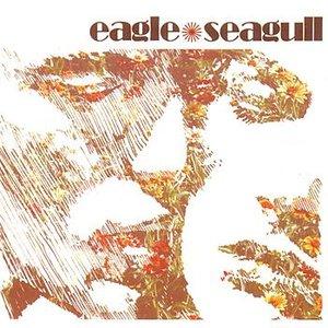 Image pour 'Eagle*Seagull'