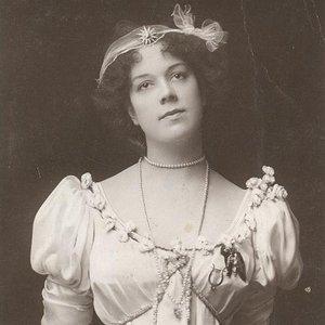 Image for 'Clara Butt'
