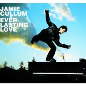 Image for 'Everlasting Love'