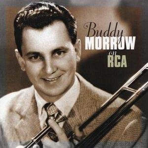 Image for 'Buddy Morrow On RCA'