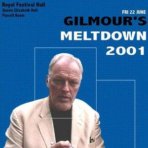 Immagine per 'Meltdown'