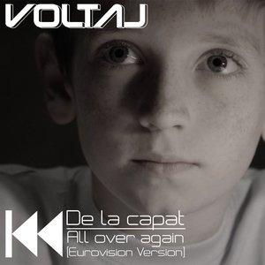 Image for 'De La Capat (Eurovision Version)'