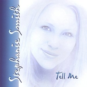 Image for 'Tell Me'