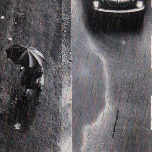 Image for 'Una Giornata Uggiosa'