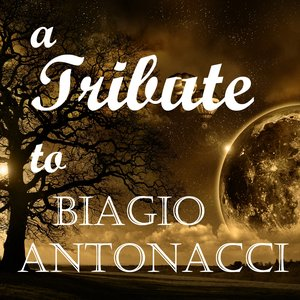 Image for 'A Tribute To Biagio Antonacci (Cover e basi musicali karaoke)'