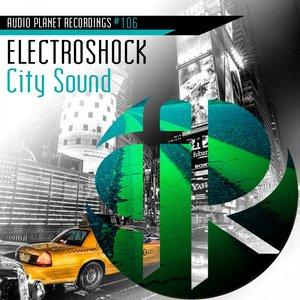 Image for 'City Sound (Original Mix)'