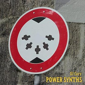 Image for 'Power Synths'