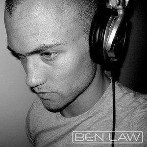 Bild för 'Ben Law'