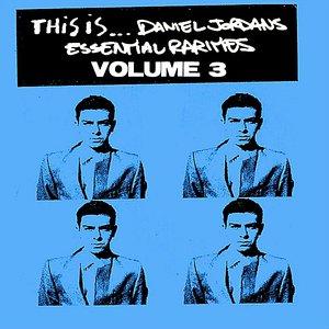 Blowfly Funk You Volume 4