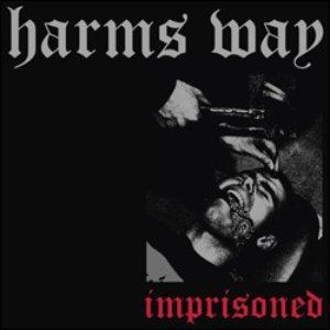 Image for 'Imprisoned'