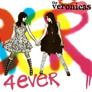 Image for '4ever'