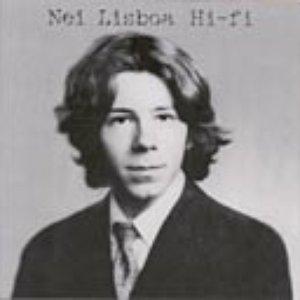 Imagem de 'Hi-Fi'