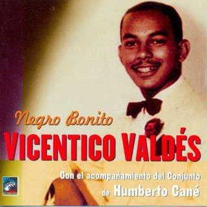 Image for 'Vicentico Valdez'