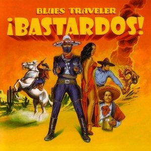Image for '¡Bastardos!'