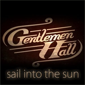 Image for 'Sail Into The Sun'