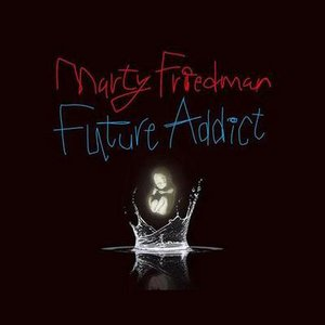 Image for 'Future Addict'