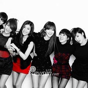 Imagen de 'Seeya, Davichi, T-ara'