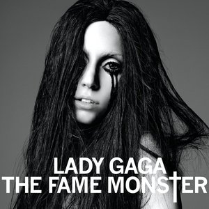 Image for 'The Fame Monster EP'