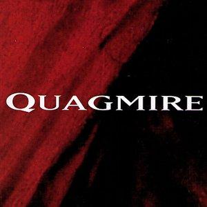 Image for 'Quagmire'