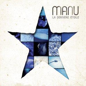 Image for 'La dernière étoile'