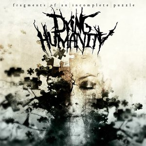 Immagine per 'Fragments Of An Incomplete Puzzle'