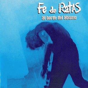 Image for 'Al Borde Del Abismo'