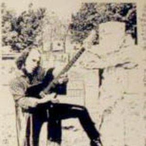 Image for 'The Mezmerist'