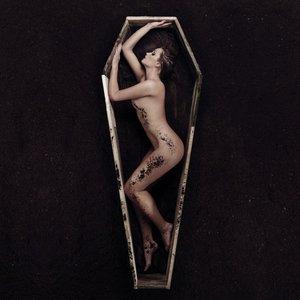 Imagem de 'SOS (Acoustic)'