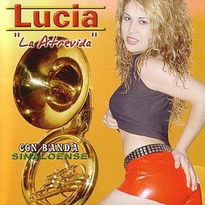 Image for 'Te Me Vas A La... (Radio Version)'