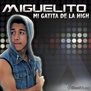 Image for 'Mi Gatita De La High'