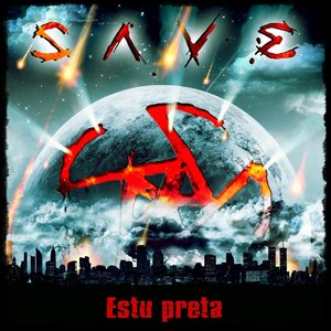 Image pour 'Estu Preta'