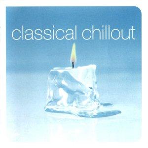 Immagine per 'Classical Chillout (disc 1)'