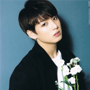 Image for 'Jungkook'