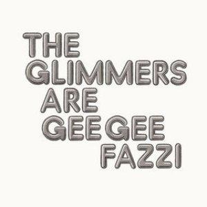 Imagen de 'Are Gee Gee Fazzi'