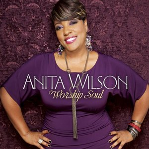 Image for 'Worship Soul (Deluxe Edition)'